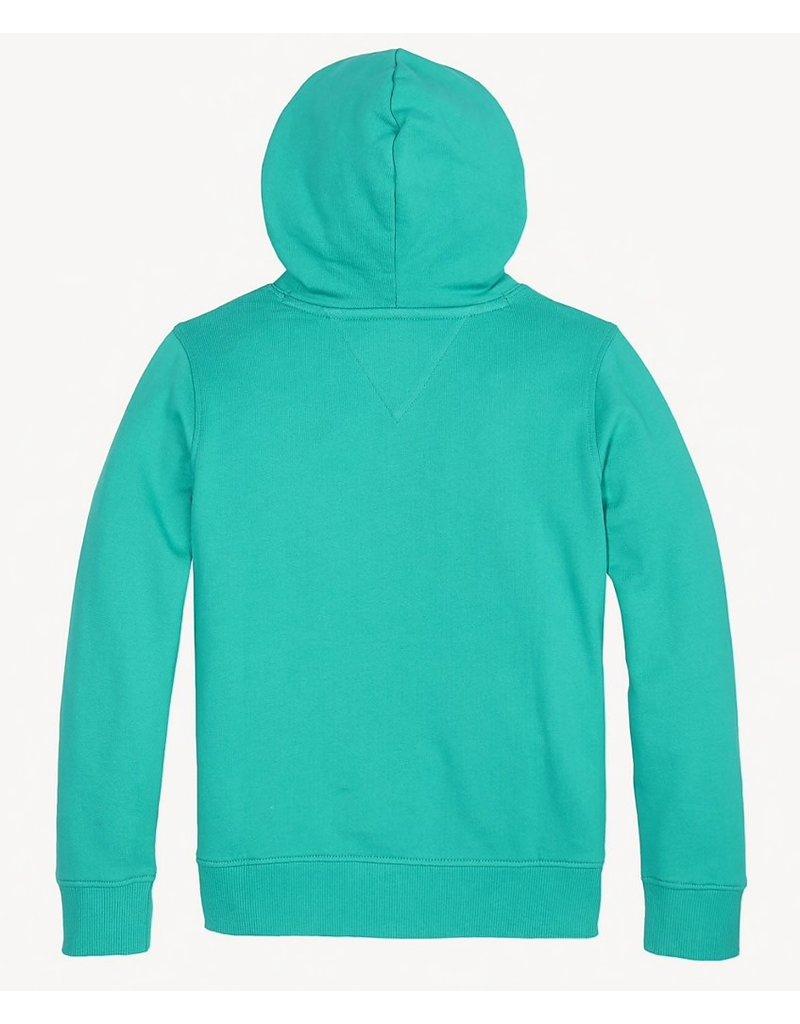 Tommy Hilfiger 4661 Sweater