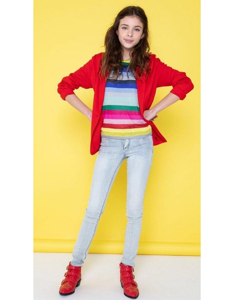 Geisha 91025K Jeans