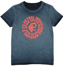 Petrol B-SS19-TSR670 T-Shirt