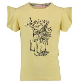 Vingino Hanan T-Shirt