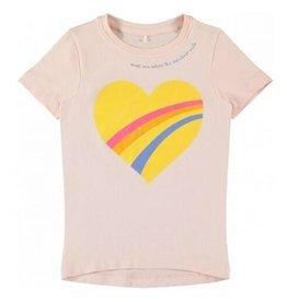 Name-it Frederikke T-Shirt