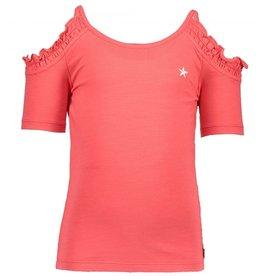 Flo F903-5432  T-Shirt