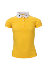 looxs 912-7428  T-Shirt