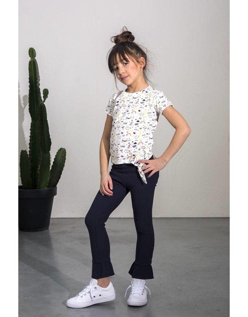 looxs 912-7613 Sweat pants