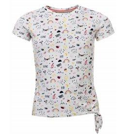 looxs 912-7414  T-Shirt
