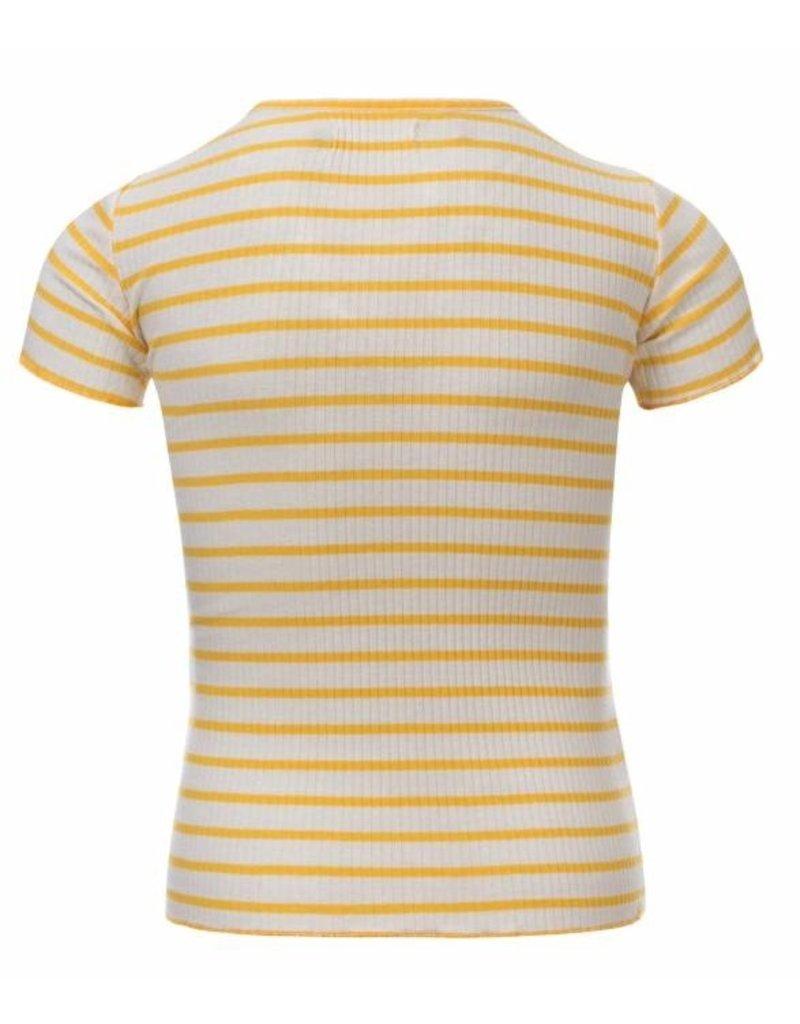 looxs 912-7416  T-Shirt