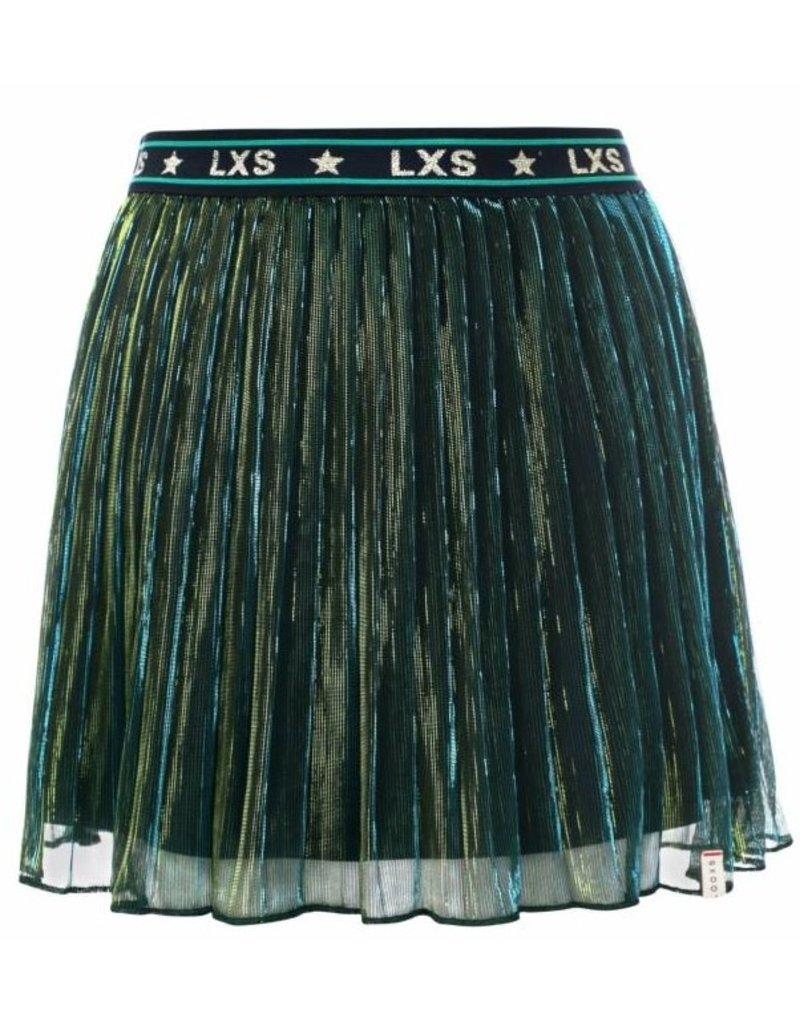 looxs 912-5751 Rok