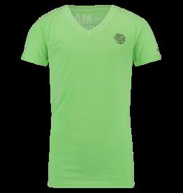 Vingino Hanoch T-Shirt
