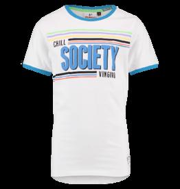 Vingino Hespara T-Shirt