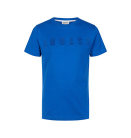 Cost Bart Ernst T-Shirt