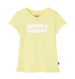 levi's NN10557 T-Shirt