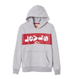 levi's NN15037 Sweater