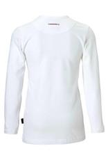 Vingino KBN72203 T-shirt LM ronde Hals