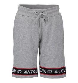 Antony Morato MKFP00161 Short