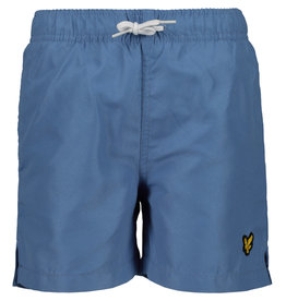 Lyle & Scott LSC0034S Swimshort