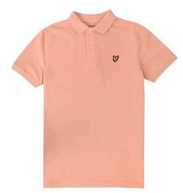 Lyle & Scott LSC0145S Polo