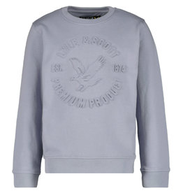 Lyle & Scott LSC0704 Sweater