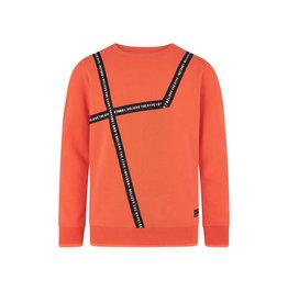Retour Clive sweater