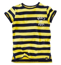 Z8 Janko T-shirt