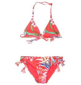 Shiwi 4692749631 Bikini