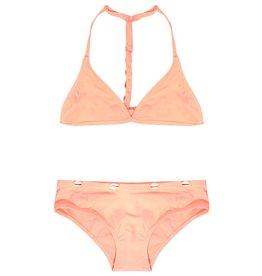 Shiwi 4692749634 Bikini