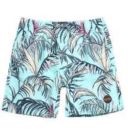 Shiwi 4292112142 Swim Short