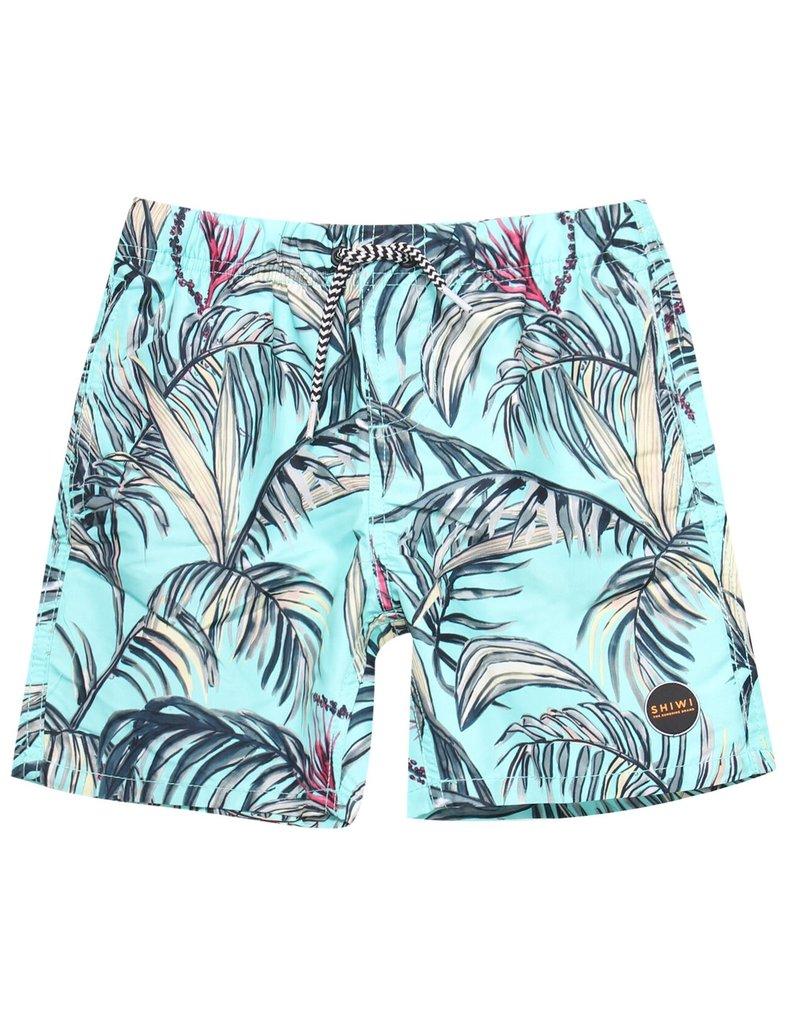 Shiwi 4292112142 Swim Short