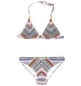 Shiwi 4692749635 Bikini