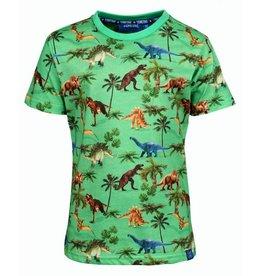 Someone Dinosaur SB-02 T-Shirt