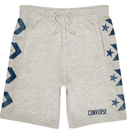 Converse 969393 Short