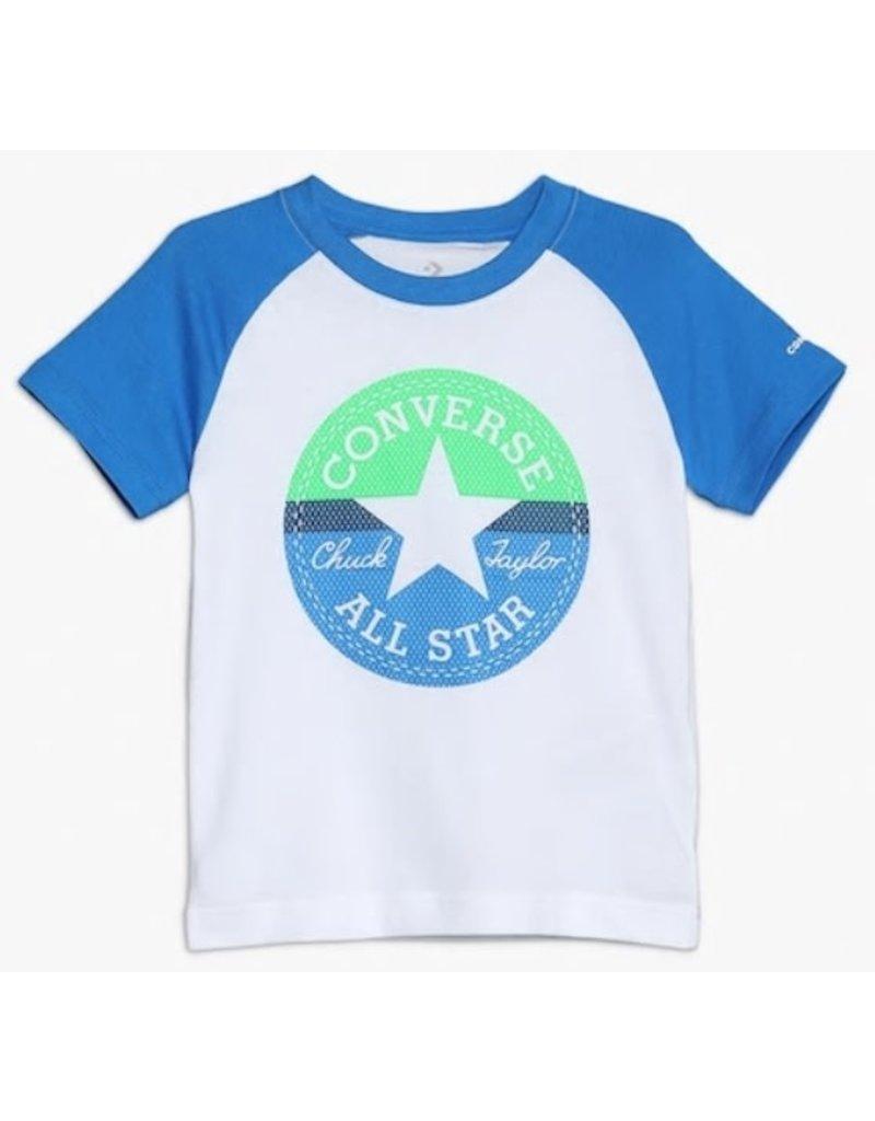 Converse 969394 T-Shirt
