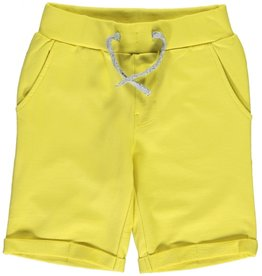 Name-it Vermo Short