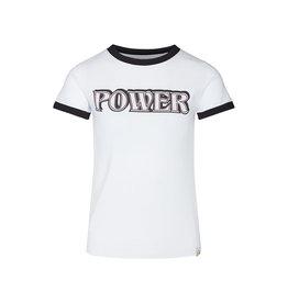 Cost Bart Erica T-Shirt