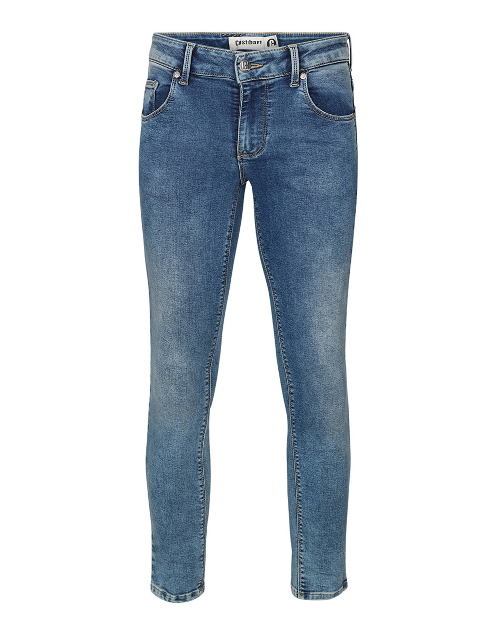 Cost Bart Dylan Jeans