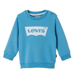 levi's NN15004 Sweater