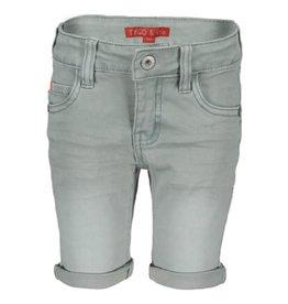 Tygo & vito X903-6625 Short