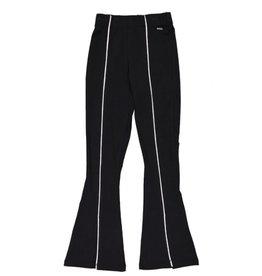 Frankie & Liberty Jer Flare Pants