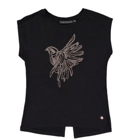 Frankie & Liberty Kate T-Shirt