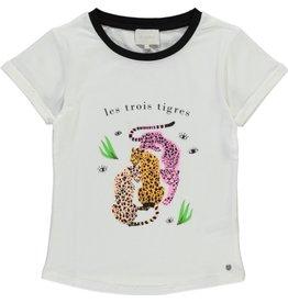 AI&KO Josina T-Shirt