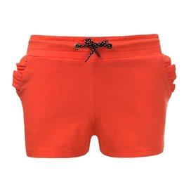 looxs 913-5673 Short