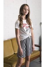 looxs 913-5471 T-Shirt