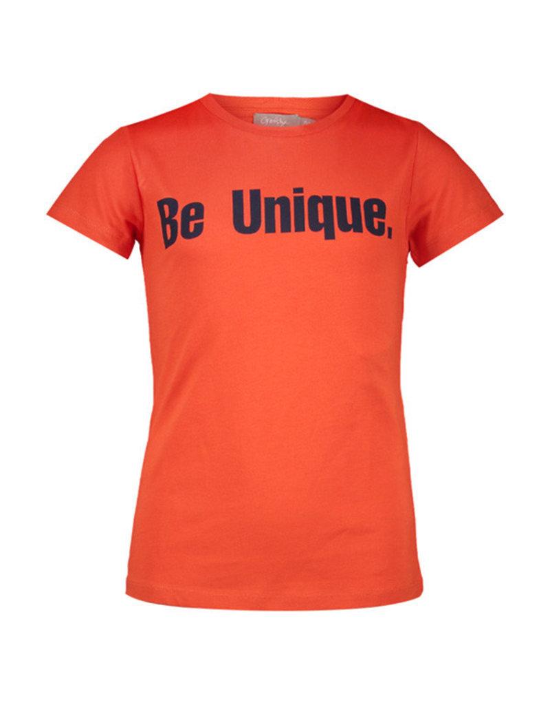 Geisha 92350K T-Shirt