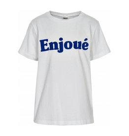 Cost Bart Fia T-Shirt