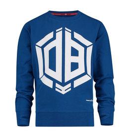 Vingino Nino Sweater