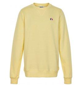 Cost Bart Field Sweater