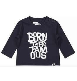 Born to be Famous NB3-02 T-Shirt