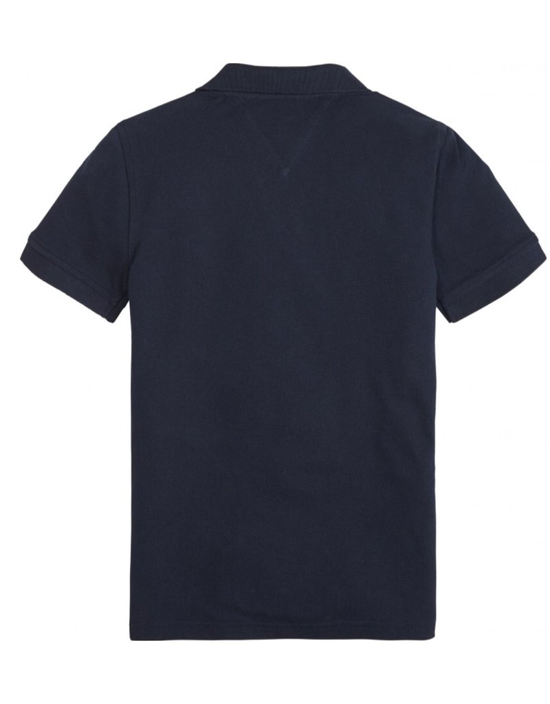 Tommy Hilfiger 4824 Polo