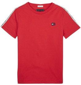 Tommy Hilfiger 4855 T-Shirt