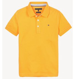 Tommy Hilfiger 4705 Polo