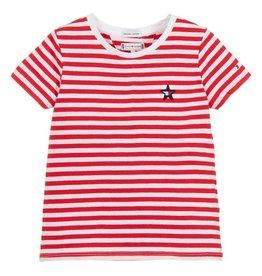 Tommy Hilfiger 4217 T-Shirt